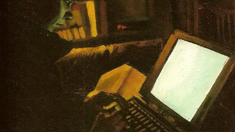 2-licht-inspiration-malerei-von-sophie-hammarstrom.jpg